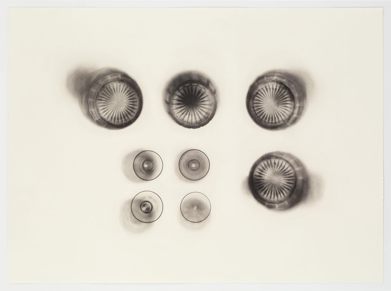 Cornelia Parker exhibition